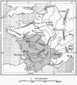 D161- N° 346. France de la Guerre de Cent ans. - liv3-ch08.png