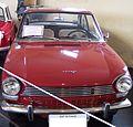 DAF 55 Coupe v red.jpg