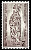 DBPB 1955 132 Bistum Berlin.jpg