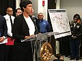 DC Mayor Muriel Bowser addresses the press and answers questions about the city's role in preparing for inauguration day 3F9.jpg