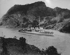 DD-283 USS Breck.JPG