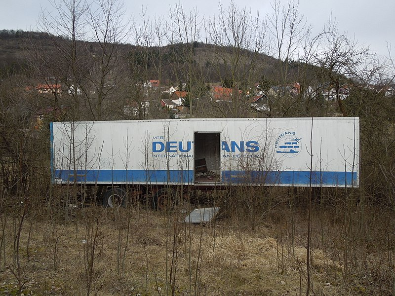 File:DEUTRANS (6871989098).jpg