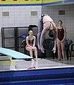 DHM Wasserspringen 1m weiblich A-Jugend (Martin Rulsch) 104.jpg