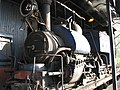 DHR steam locomotive (7353716902).jpg