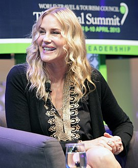 DH 2013 Global Summit.jpg