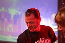 DJ Dag 01.jpg