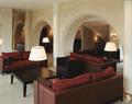 DL2A---Grandes-Tribunes-Chantilly-Hippodrome-ok-(10).png