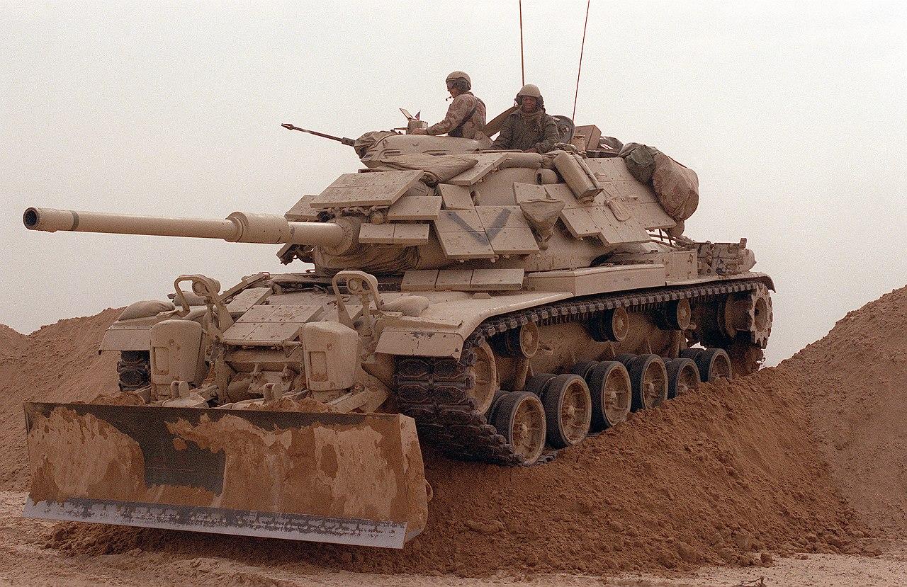 T-72B1 - Página 11 1280px-DM-SC-92-03658