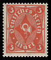 DR 1922 225 Posthorn.jpg