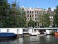 DSC00347, Canal Cruise, Amsterdam, Netherlands (339021522).jpg