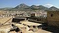 DSC02051-Alcaudete (Jaen) - Castillo.jpg