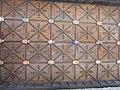 DSCN3739 St Machar's Cathedral.jpg
