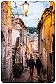 DSC 6747 I Vicoli di Cancellara.jpg
