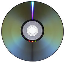 DVD-R bottom-side.jpg