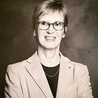 Dominique Meyer (biologist) French biologist