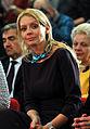 Daciana Sarbu la semnarea protocolului de infiintare a USD - 10.02.2014 (12436344473).jpg