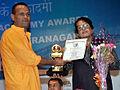 Dadasaheb Phalke Academy Awards 2010 (8).jpg