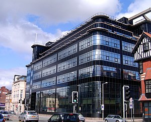 Daily Express Building.jpg