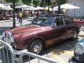 Daimler 250-V8.JPG