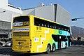 Daji bus Volvo B8RLE FL 9302.jpg 02.jpg