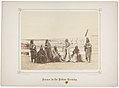 Dakota Chiefs at Fort Laramie.jpg