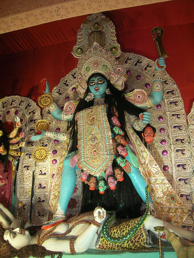 Culture of West Bengal - Wikiwand