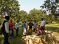 Daldali Surface Water Project 4.jpg