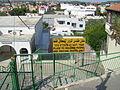 Daliyat El-Carmel 3580.JPG