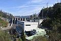 Dam on Tamega river (30275054476).jpg