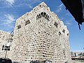 Damascus - Ancient City of Damascus - 20110406092658.jpg