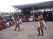 Dance performance in Ghana.jpg