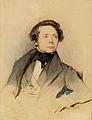 Danhauser-Herrenporträt-1836.jpg