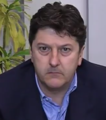 Daniele Sebastiani (Rete8).png