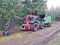 Danish woodchipper.jpg