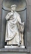 Dante Alighieri01.jpg