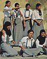 Dar Al Hanan School.jpg