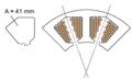 Darstellung der geometrischen Verhältnisse bei der Bestimmung des elektrischen Füllfaktors.png