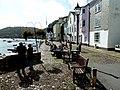 Dartmouth, UK - panoramio (5).jpg