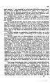 Das Archiv für Seewesen Band 5 Heft X 1869 S479.png