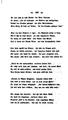 Das Heldenbuch (Simrock) III 192.png