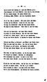 Das Heldenbuch (Simrock) V 063.png