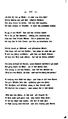 Das Heldenbuch (Simrock) V 147.png