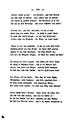 Das Heldenbuch (Simrock) V 178.png