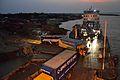 Daulatdia Ferry Jetty - River Padma - Goalanda - Rajbari 2015-05-29 1414.JPG