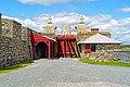 Dauphin Gate (35073707464).jpg