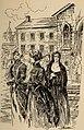 Daveluy - Les aventures de Perrine et de Charlot, 1923 (page 273 crop).jpg