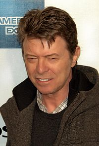 David Bowie at the 2009 Tribeca Film Festival.jpg