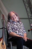 David Lindley-102.jpg