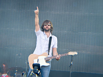 David Otero El Pescao - Rock in Rio Madrid 2012 - 11.jpg