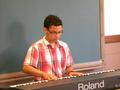 David piano.png